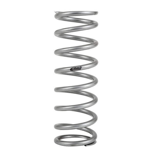 Eibach ERS 10.00 in. Length x 2.50 in. ID Coil-Over Spring