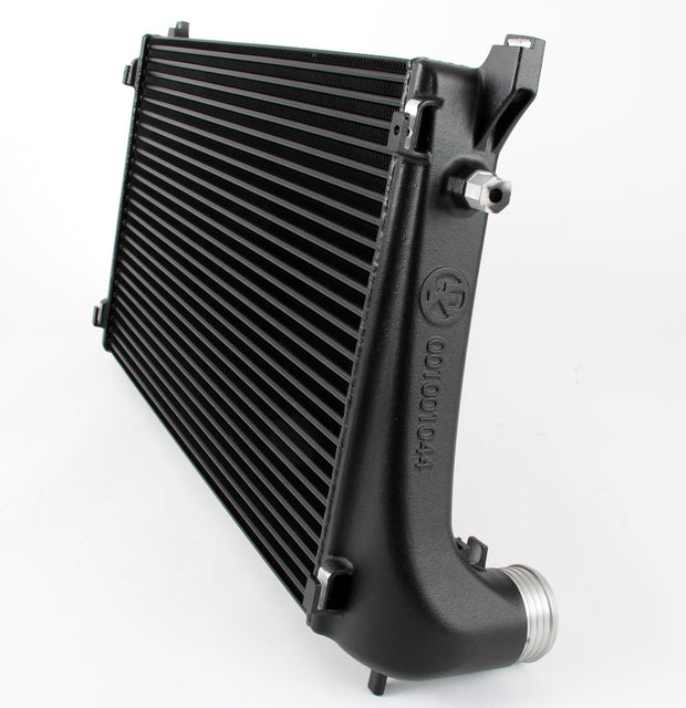 Wagner Tuning VAG 1.8/2.0L TSI Competition Intercooler Kit