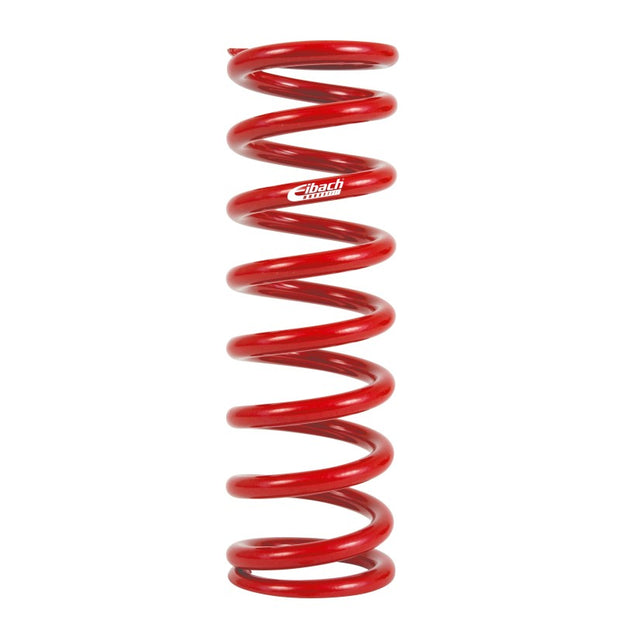 Eibach ERS 14.00 in. Length x 2.50 in. ID Coil-Over Spring