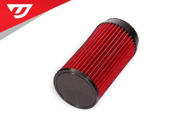 "Unitronic 3"" Air Filter for MQB (New Logo - UH002-IN4)"