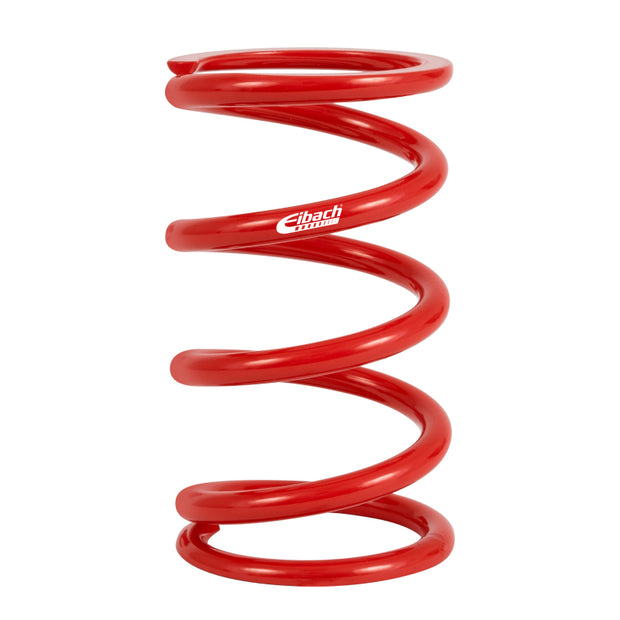 Eibach ERS 140mm Length x 60mm ID Coil-Over Spring
