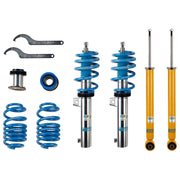 Bilstein B14 (PSS) 2016 Audi TT Quattro Suspension Kit