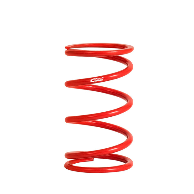 Eibach ERS 9.50 in. Length x 5.00 in. OD Conventional Front Spring