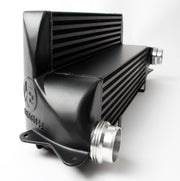 Wagner Tuning BMW E60-E64 Performance Intercooler