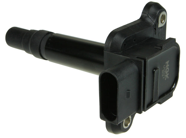 NGK 2001-00 VW Passat COP Ignition Coil
