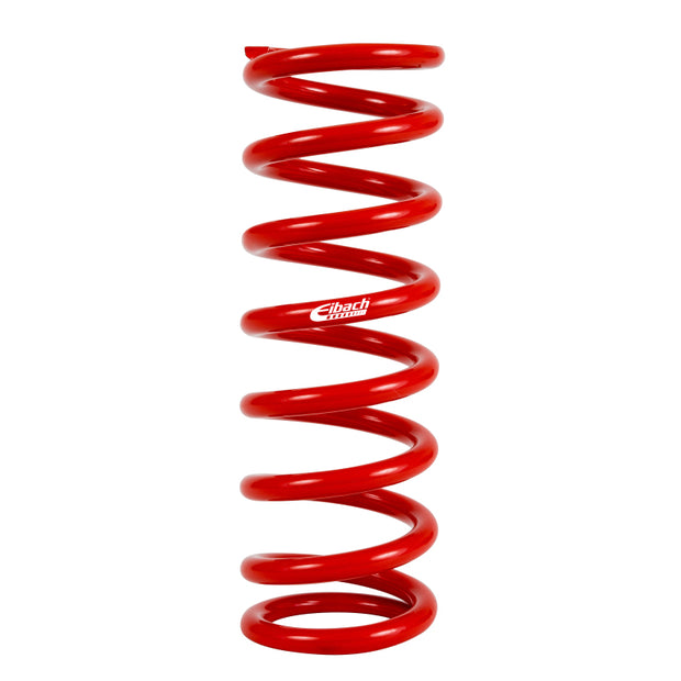Eibach ERS 12.00 in. Length x 2.50 in. ID Coil-Over Spring