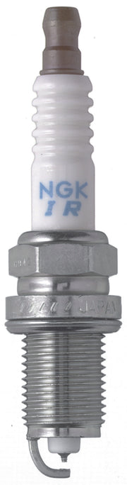 NGK Iridium Long Life Spark Plugs (IFR6D10)