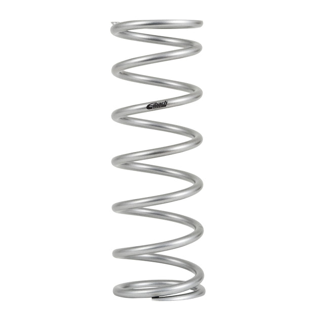 Eibach ERS 14.00 in. Length x 3.75 in. ID Coil-Over Spring