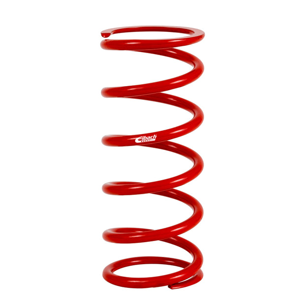 Eibach ERS 10.00 in. Length x 1.88 in. ID Coil-Over Spring