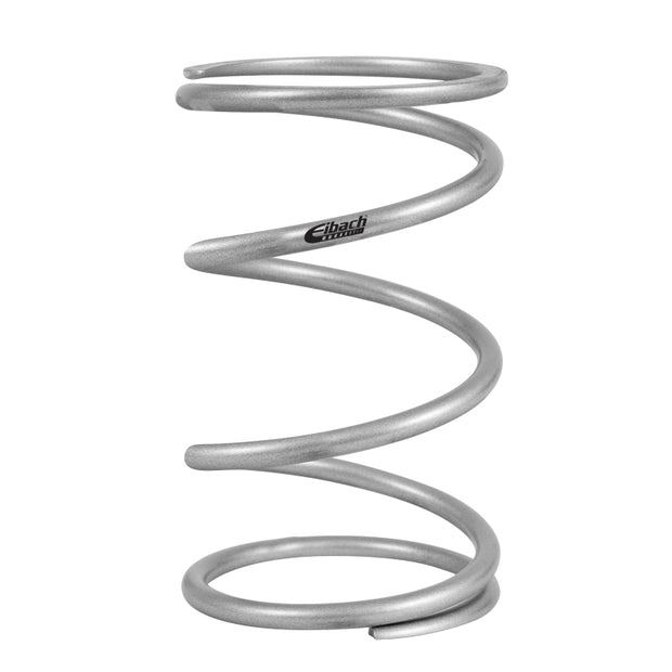 Eibach ERS 8.00 in. Length x 3.00 in. ID Coil-Over Spring