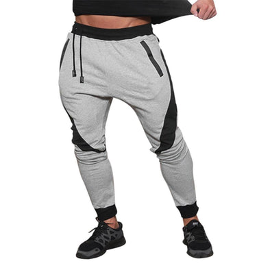 Men's Yoga Pants Outdoor Sportswear