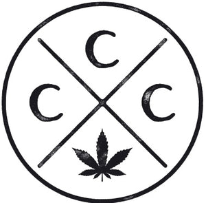 Canoe Cannabis Co
