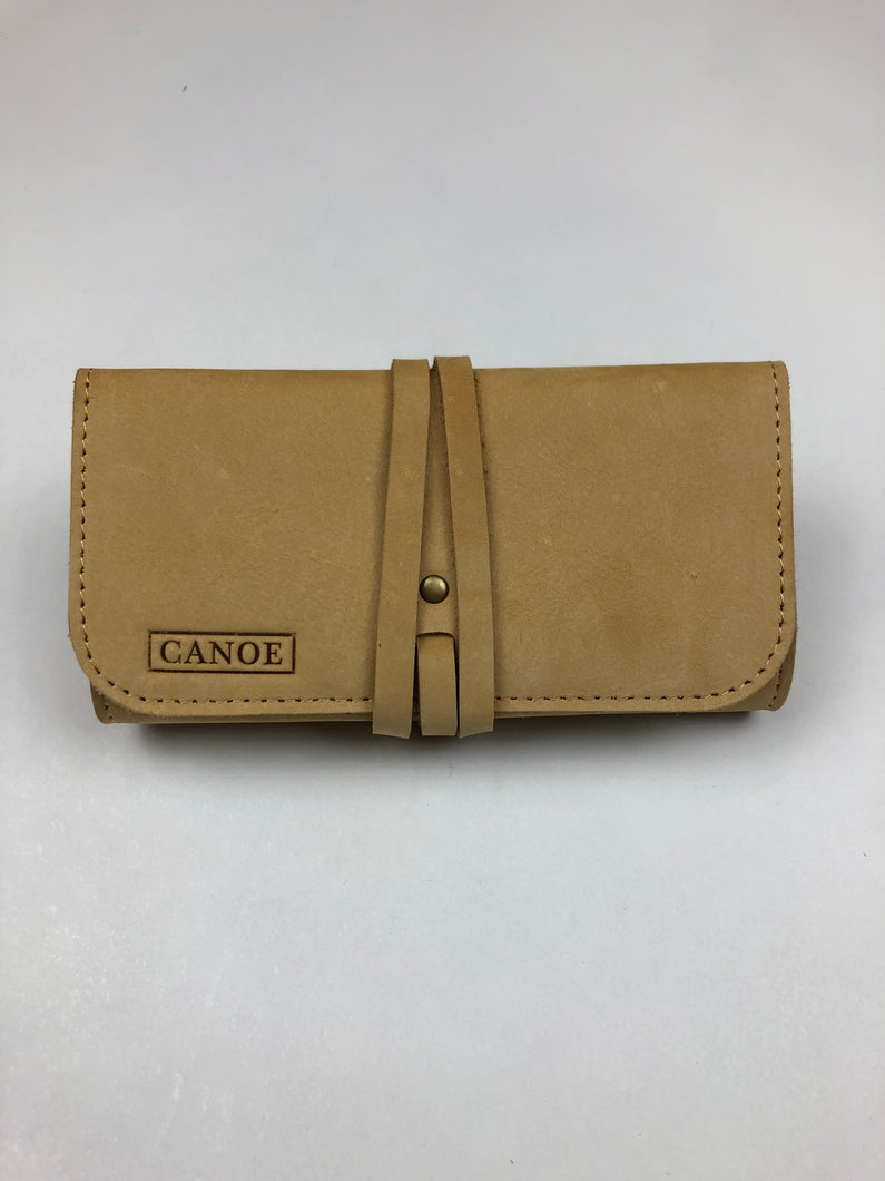 Golden Goose Suede Case