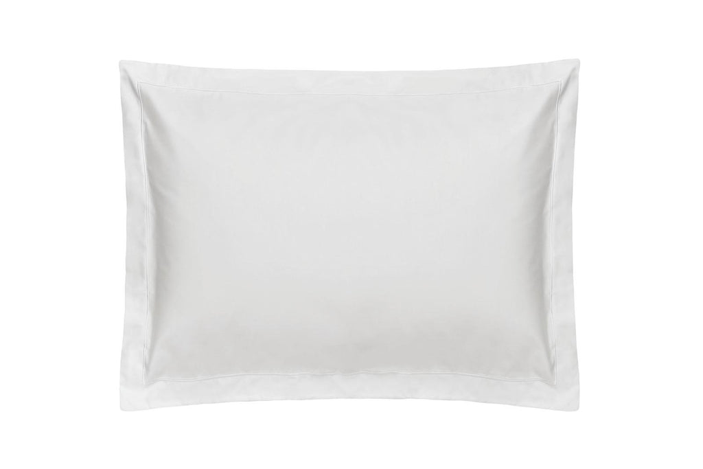 1000 Thread Count - Soft & Silky - Ivory Bed Linen