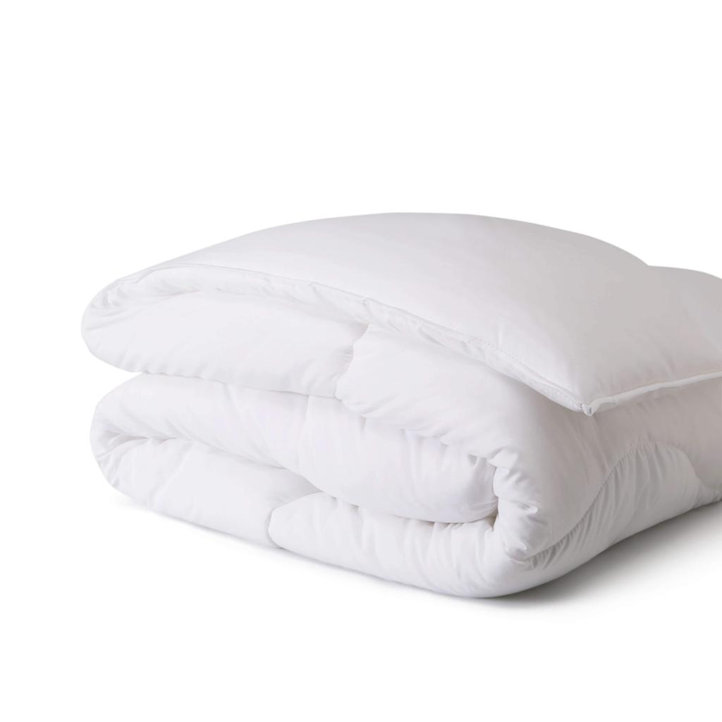 Easy-Wash / Easy-Care Duvet