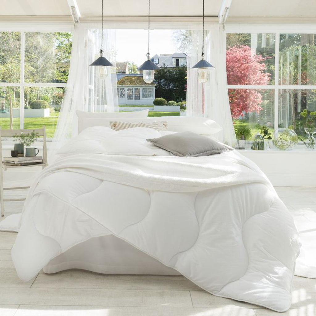 Luxury Breathable Duvet