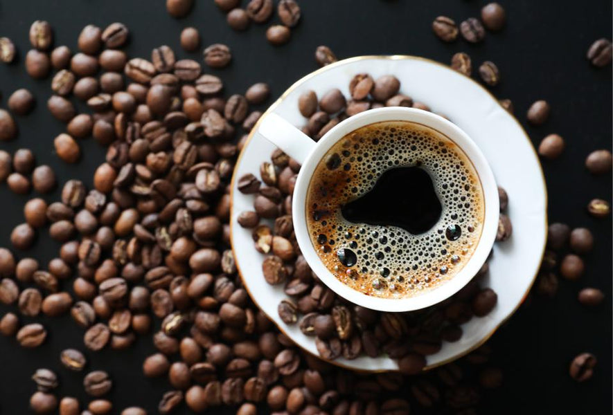 Best Tips For Brewing Coffee|how many mg of caffeine in coffee