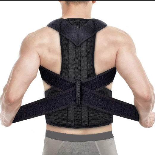 What to Look for in a Posture Corrector, Best 4 Posture Corrector We Recommend