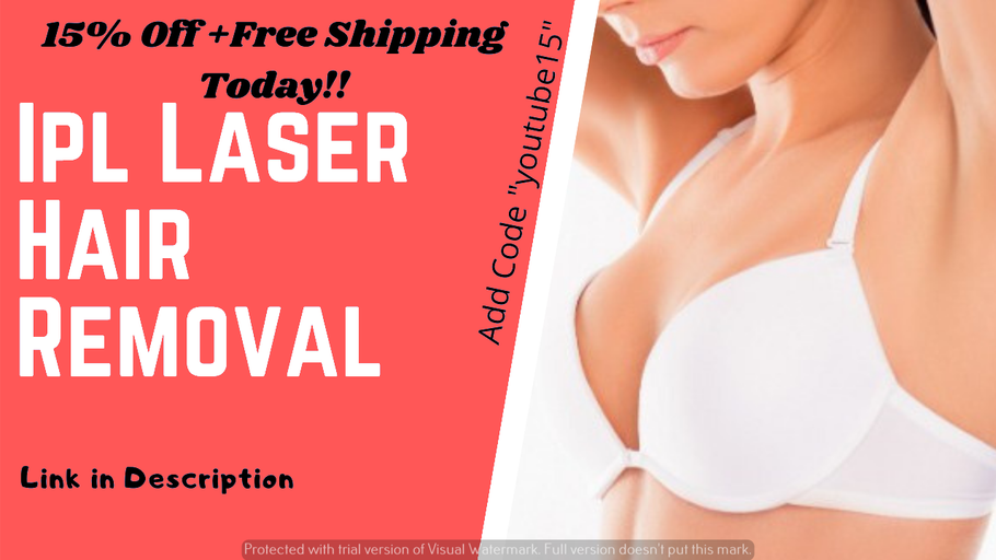 [at Home Laser Hair Removal] At Home Laser Hair Removal Online [at Home Laser Hair Removal]