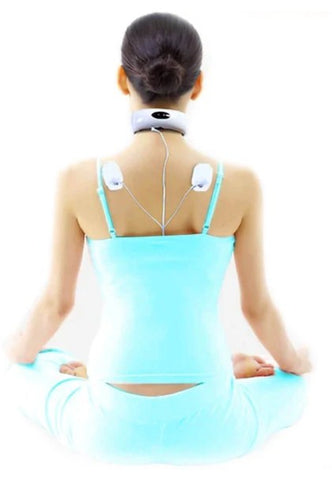 Massager for neck and shoulders| massager neck and shoulder|neck massager 1