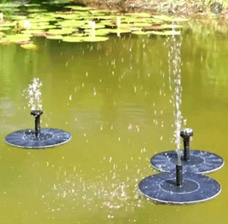 Solar garden fountain, solar powered fountain, solar water fountain, solar fountain pump, solar powered fountain pump, solar bird bath fountain, solar powered water fountain, solar water fountain pump, solar powered bird bath fountain, smart solar fountain, solar pond fountain, solar powered pond fountain, solar birdbath fountain sortedfactory