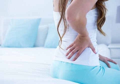 how to relief lower back pain sortedfactory