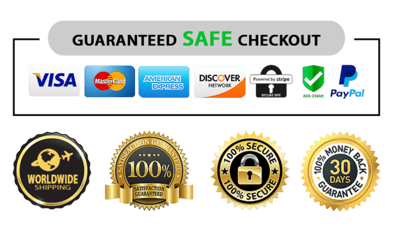 files/trust_badges_grande-e1545085252627.png