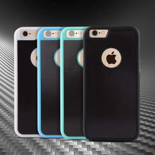 Load image into Gallery viewer, Factory's Sorted IPhone Case gadget sortedfactory