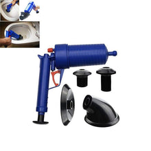 Load image into Gallery viewer, High Pressure Drain Blaster Pump kitchen pump sortedfactory