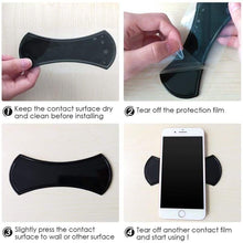 Load image into Gallery viewer, Magic Nano Rubber Pads gadget sortedfactory