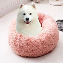 Load image into Gallery viewer, Dog Calming Bed pet sortedfactory