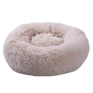Dog Calming Bed pet sortedfactory