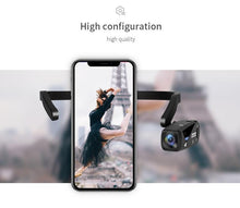 Load image into Gallery viewer, Head Wear 1080p HD Camera