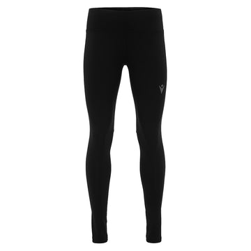 PREMIUM FITNESS WOMENS LEGGINGS - LAUREL