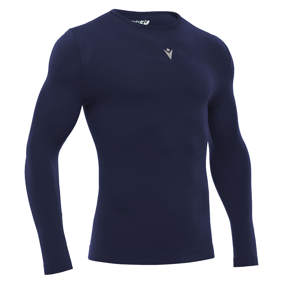 ARBE PERFORMANCE LONG SLEEVE
