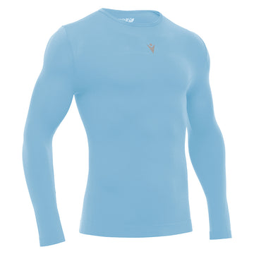 NUSC PERFORMANCE LS - BASELAYER
