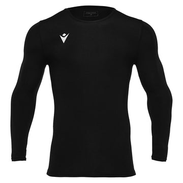 PREMIUM FITNESS BASELAYER - HOLLY