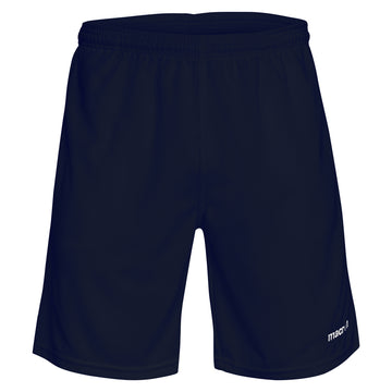 NUSC DRACO CASUAL SHORT