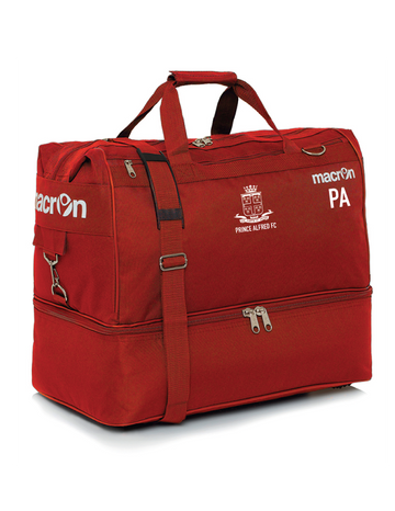 PAC FOOTBALL CLUB - APEX BAG
