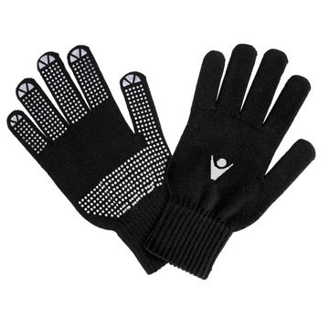 Birkalla Gloves - Rivet