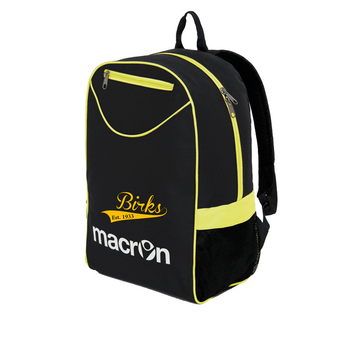 Birkalla Backpack - Slot