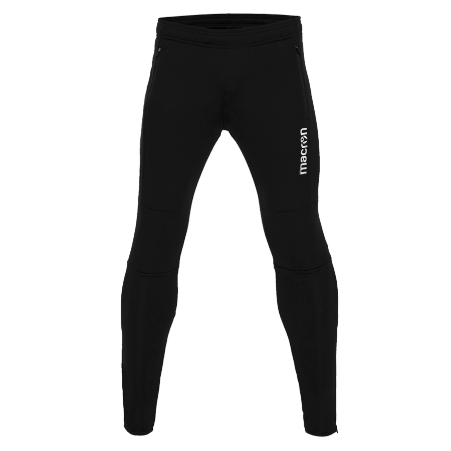 Birkalla Training Pants - Thames