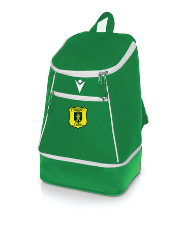 Elizabeth Grove Path Backpack