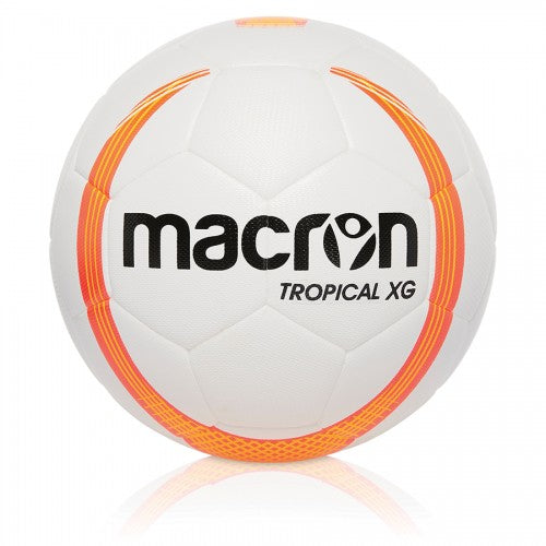 Tropical XG Futsal Ball