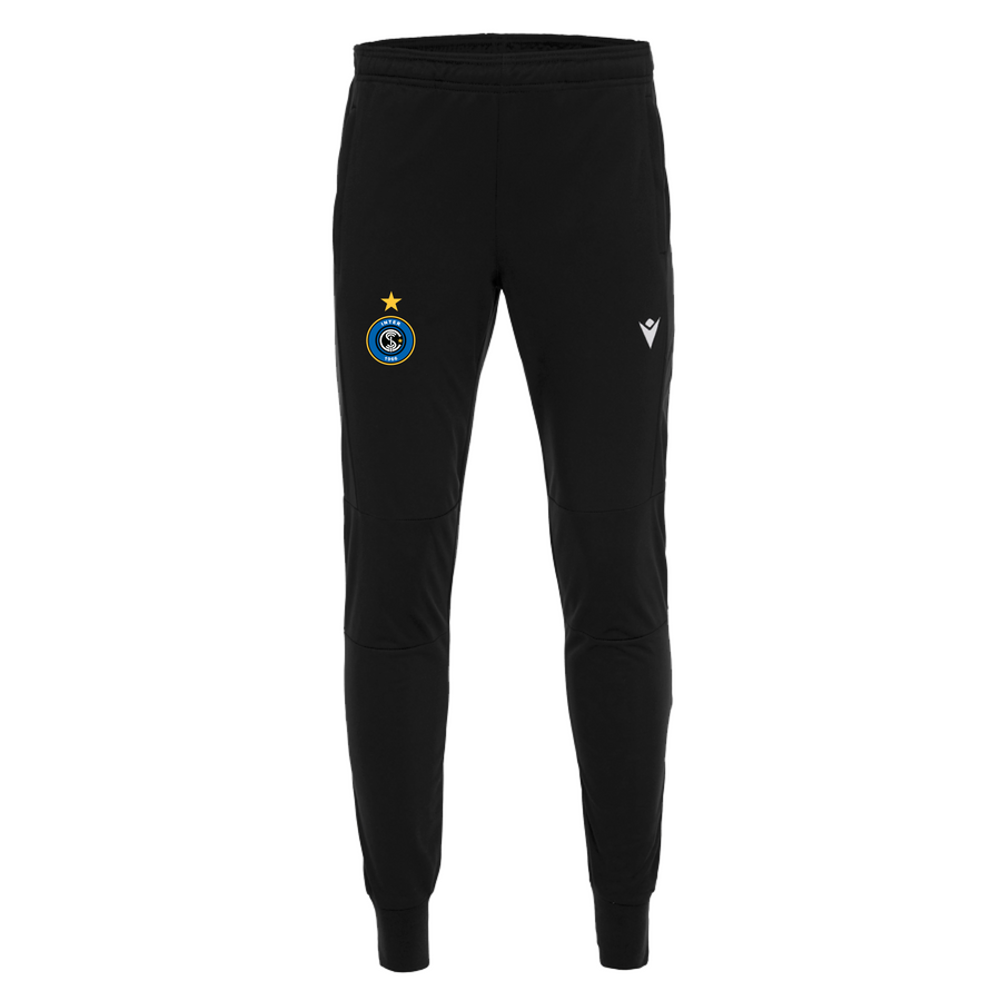 Salisbury Inter Tracksuit Pants Womens - Osiris