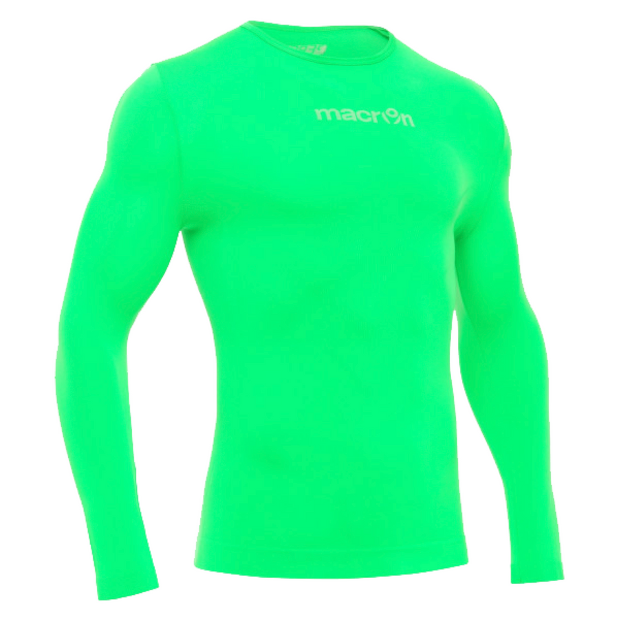 Salisbury Inter Long Sleeve Tops - Performance
