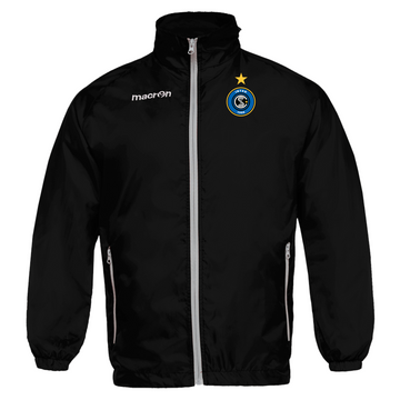 Salisbury Inter Senior Spray Jacket - Praia