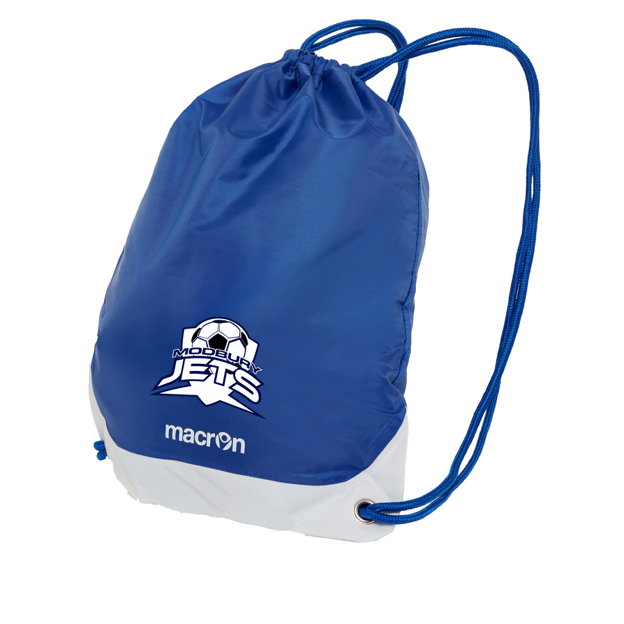 Modbury Jets Boot Bag - Campus