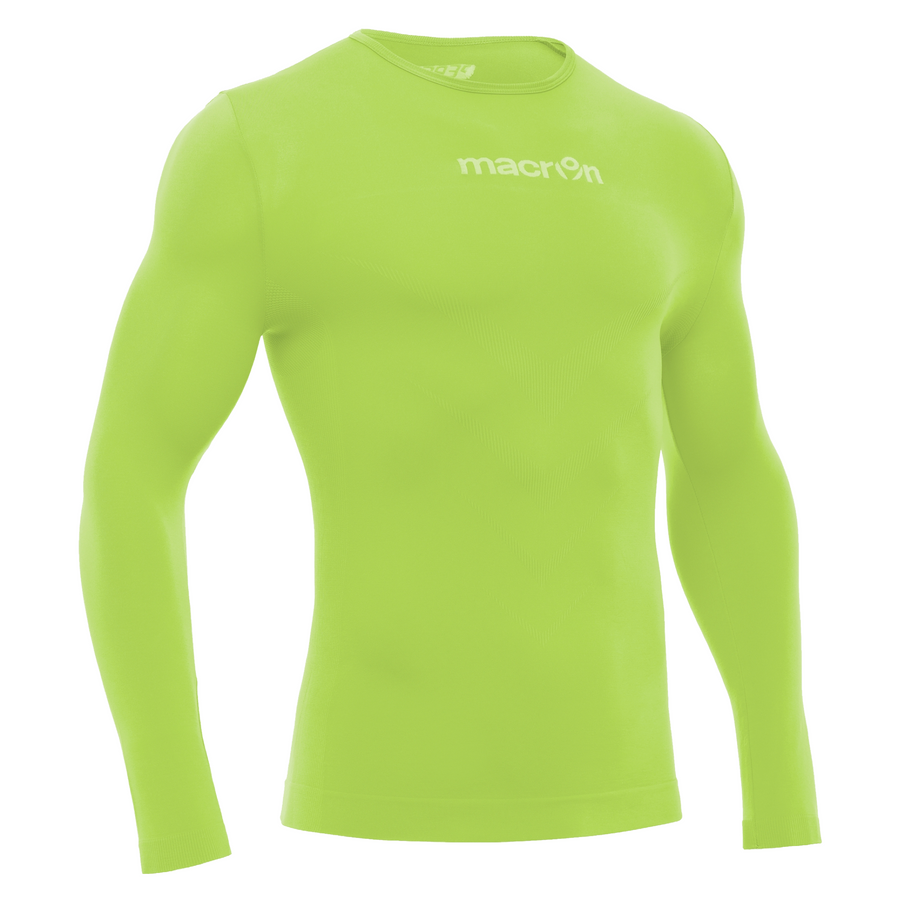 Modbury Jets Long Sleeve Tops - Performance