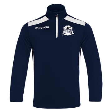 Modbury Jets Training Jumper - Tarim